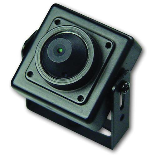 Weldex WDH-3200CC Digital Ultra Miniature Color Camera