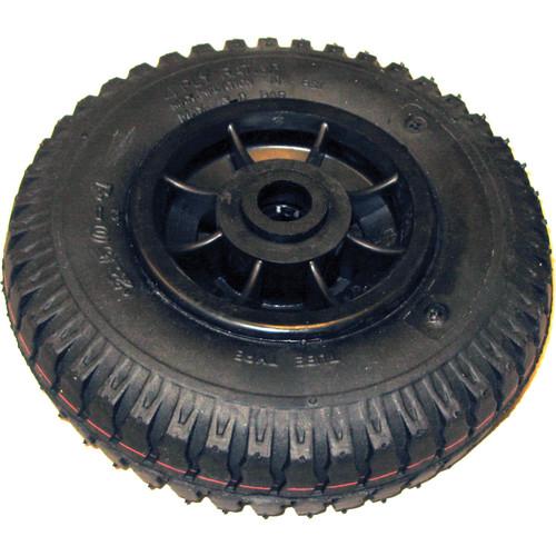 Wesco Wheels for Mega Mover Folding Handtruck