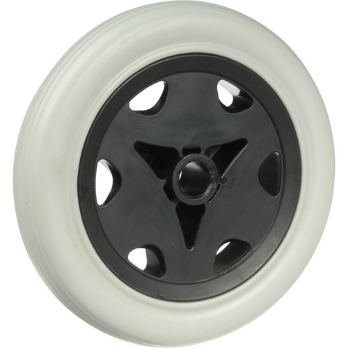 Wesco Replacement Wheel for Folding Handtrucks