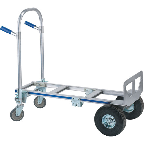 Wesco Cobra Jr. Handtruck