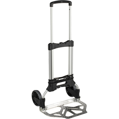 Wesco Maxi Mover Folding Handtruck