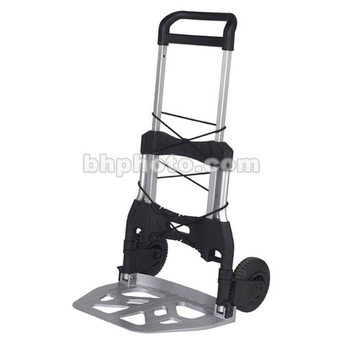 Wesco Mega Mover Folding Handtruck