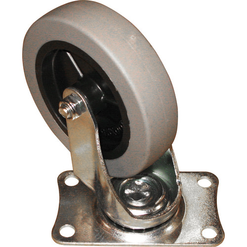 Wesco 272050 Swivel Caster for the Telefolding Truck