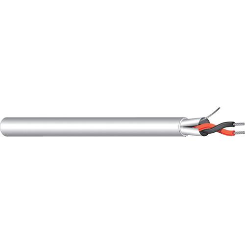 West Penn 24 Gauge Shielded Plenum Cable (1000')
