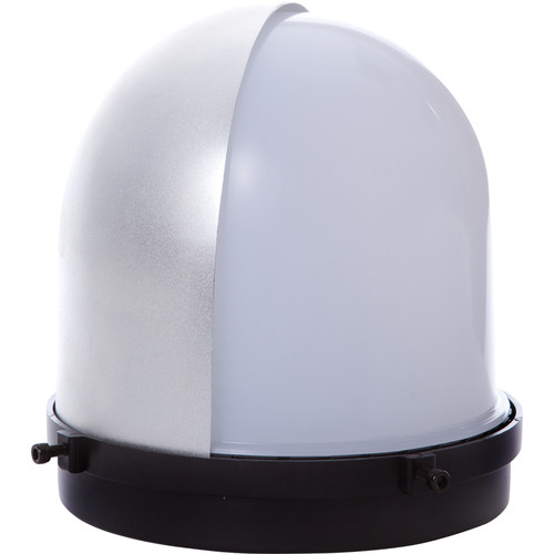 Westcott Cap for Spiderlite 3