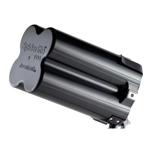 Westcott 50 Watt Protective Cap for Spiderlite TD5