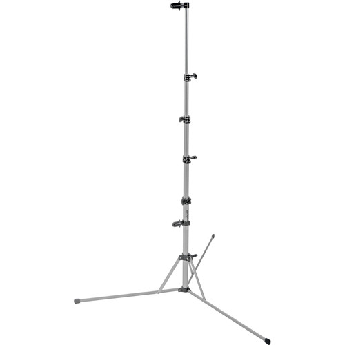 Westcott Background Stand for Illuminator