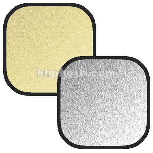 """Westcott 30"""" Sunlight/Silver Reflector"""