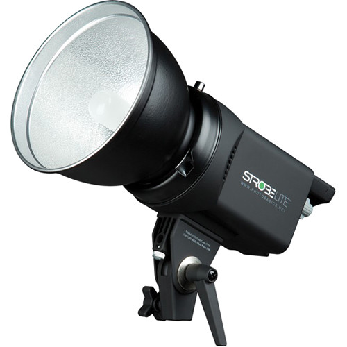 Westcott Strobelite Monolight
