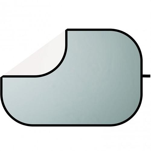"Westcott Reflector - 48x72"" - Silver, White"