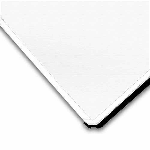 """Westcott Scrim Jim 3/4 Stop Small White Diffusion Fabric (42 x 42"""")"""