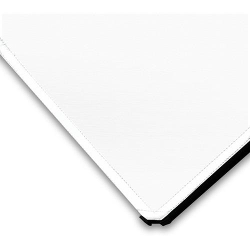 "Westcott Scrim Jim 1 Stop Medium White Diffusion Fabric (42 x 71"")"