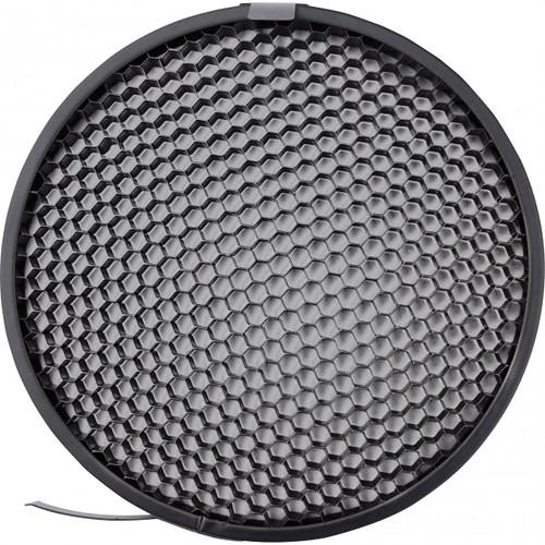 Westcott Honeycomb Grid for Strobelite - 60°