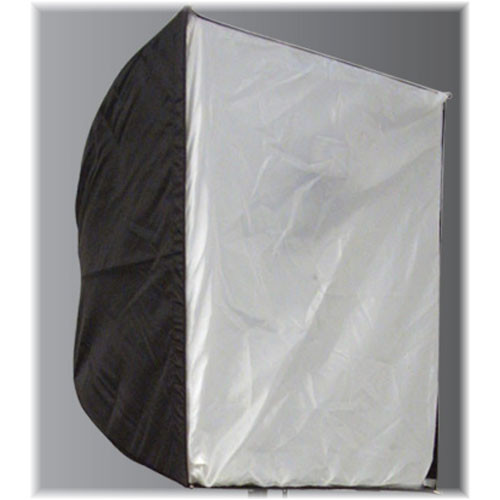 "Westcott Mini Apollo Softbox for Flash Only (16 x 16"")"