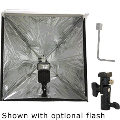 Westcott Mini Apollo Flash Kit