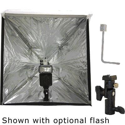Westcott Mini Apollo Flash Kit