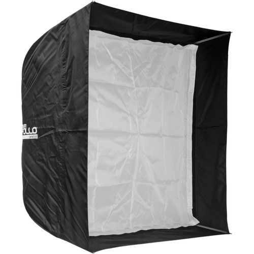"""Westcott Apollo Softbox with Recessed Front (28 x 28"""")"""