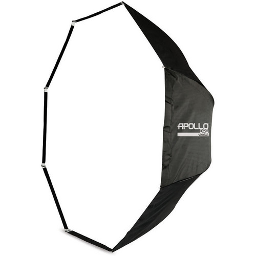 "Westcott 43"" Apollo Orb with Grid"