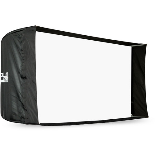 "Westcott Apollo Strip Softbox (16 x 30"")"