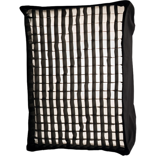 Westcott Fabric Grid for Box-1 - 40 Degrees