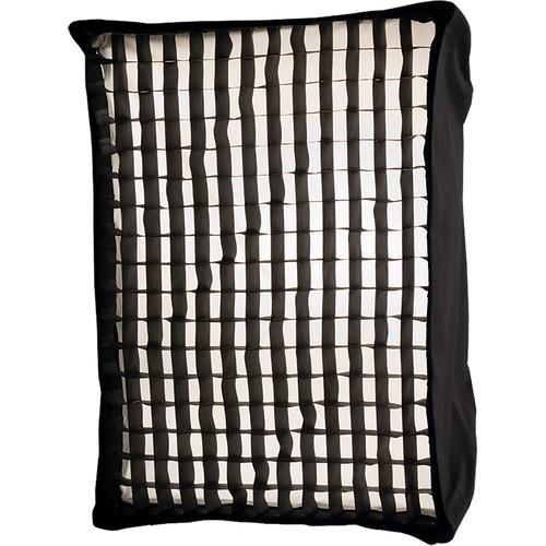 Westcott Fabric Grid for Box-1 - 40 Degrees