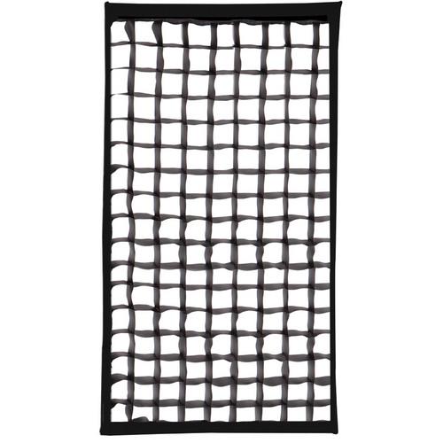 Westcott 40° Fabric Grid for the Apollo Strip
