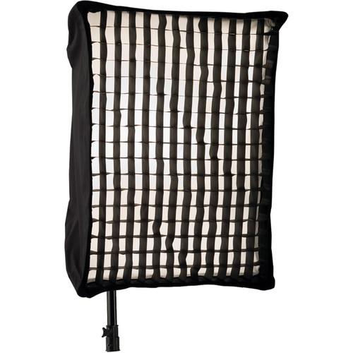 "Westcott 40 Degree Fabric Grid for 36 x 48"" Shallow Soft Box"