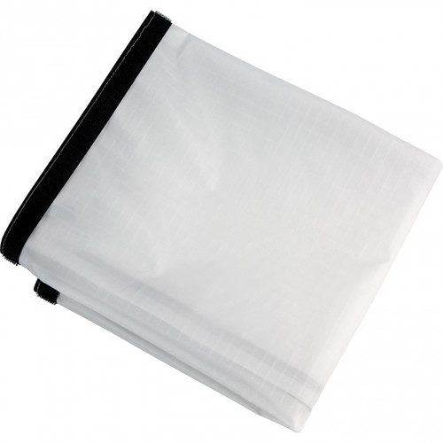 "Westcott 1/2 Stop Cloth for 16x22"" Softbox"