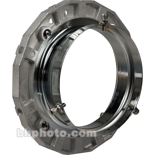 Westcott Speed Ring for Strip Bank & Octa Bank for Dyna-Lite