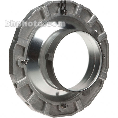 Westcott Speed Ring for Strip Bank & Octa Bank for Bowens