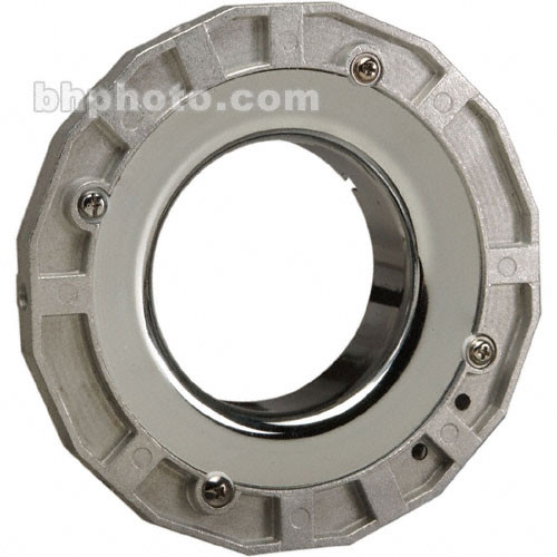 Westcott Speed Ring for Strip Bank & Octa Bank for Novatron