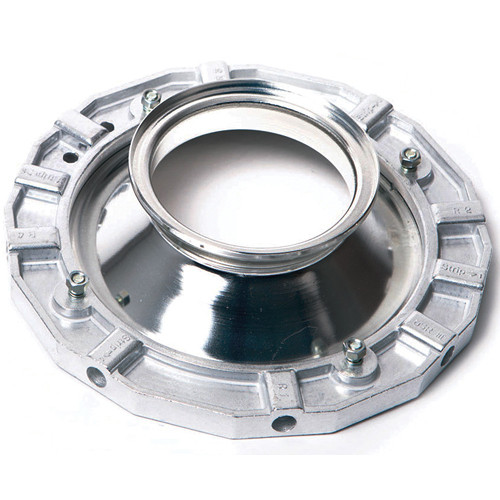 Westcott Speed Ring for Strip Bank & Octa Bank for Photogenic