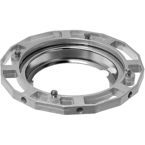 Westcott Speed Ring for Strip Bank & Octa Bank for Speedotron