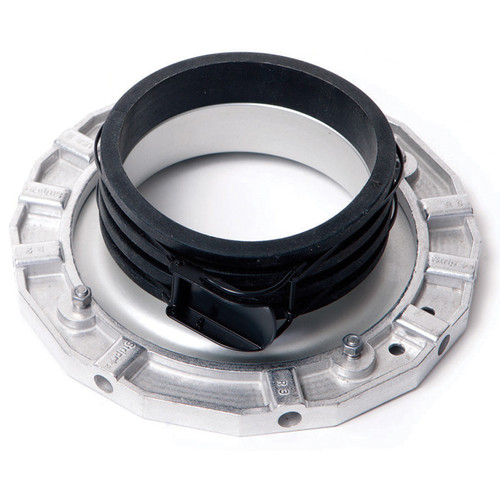 Westcott Speed Ring for Strip Bank & Octa Bank for Profoto