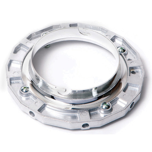 Westcott Speed Ring for Strip Bank & Octa Bank for Elinchrom