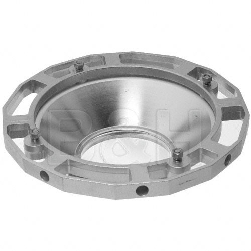 Westcott Speed Ring for Octabank for Broncolor, Visatec