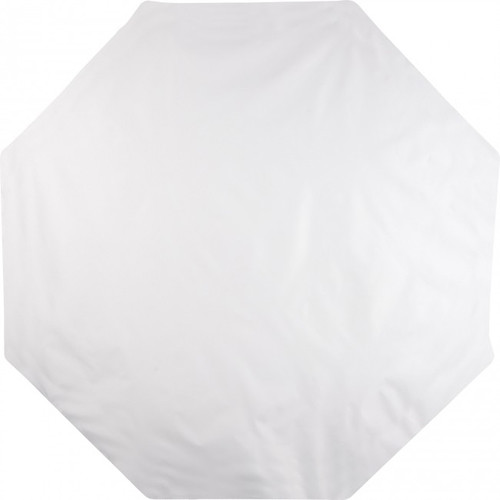 Westcott Octabank Softbox for Flash Only - 7'