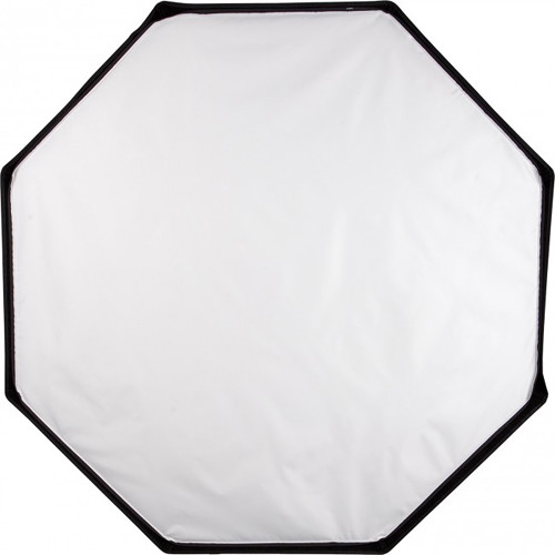 Westcott Octabank Softbox for Flash Only - 5'