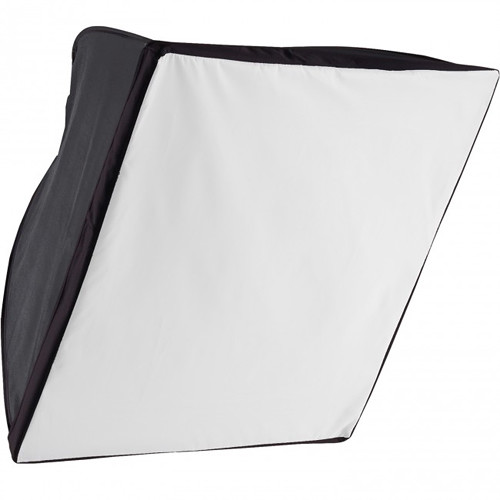 "Westcott uLite 20"" Square Softbox (120VAC)"