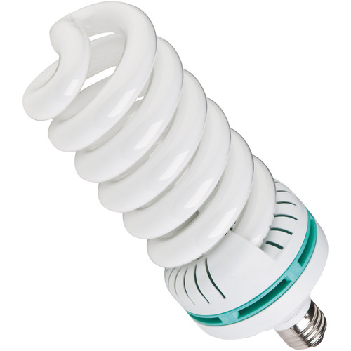 Westcott Daylight Fluorescent Bulb for uLite (85W)