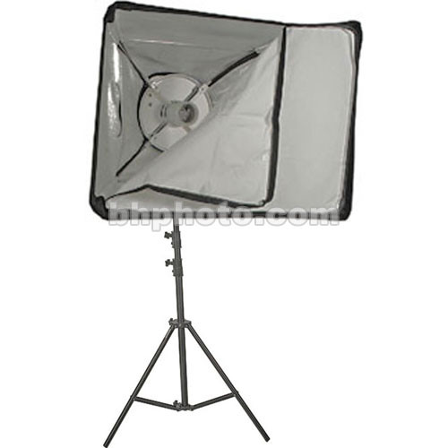 Westcott Spiderlite Large 1 Light Kit (220V)
