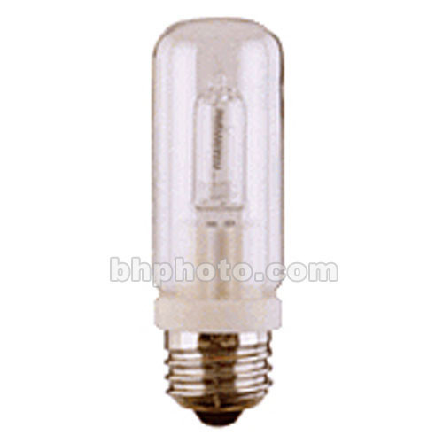 Westcott 150W Halogen Bulb for Spiderlite (220-230V)