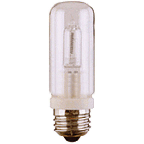 Westcott Halogen Bulb for Spiderlite - 150Watts/120Volts
