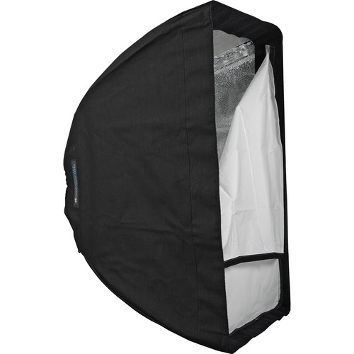 Westcott Softbox, Silver Interior - 16x22""