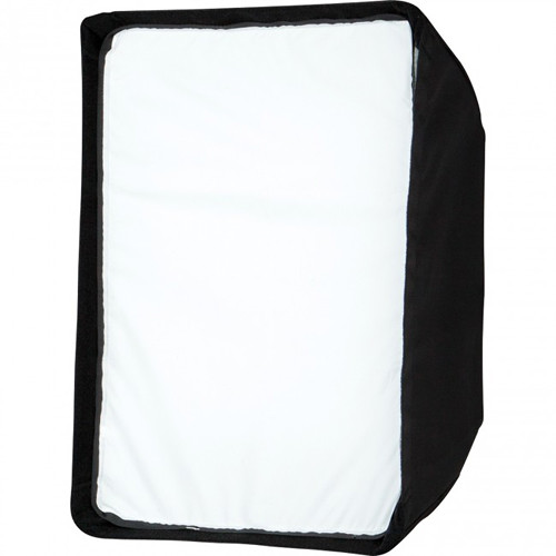 Westcott Softbox, White Interior - 16x22""