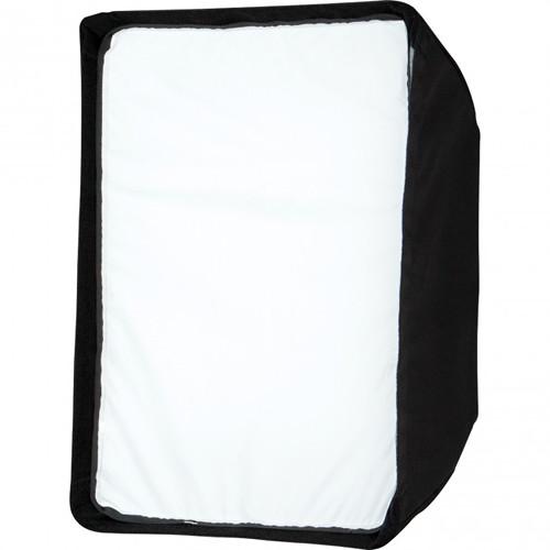 "Westcott Softbox, White Interior - 16x22"""