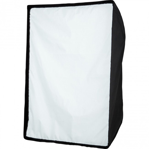 Westcott Softbox, White Interior - 36x48""