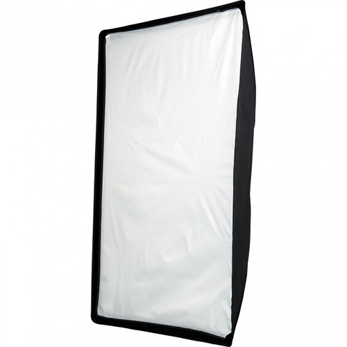 """Westcott Shallow Softbox 36 x 48"""" (90.2 x 122 cm)"""