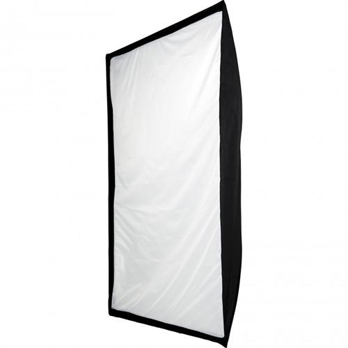 """Westcott Shallow Softbox 54 x 72"""" (137 x 182.2 cm)"""
