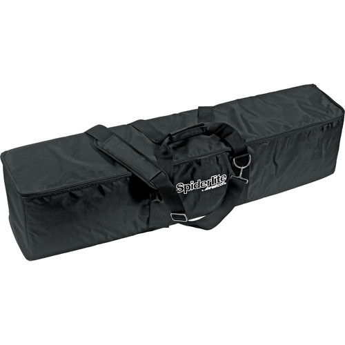 Westcott Spiderlite Location Carry Case